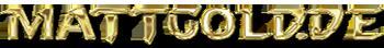 Mattgold Gold und Silberschmuck handgeferttigt
